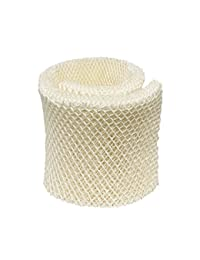 AIRCARE MAF1 Replacement Wicking Humidifier Filter BOBEBE Online Baby Store From New York to Miami and Los Angeles