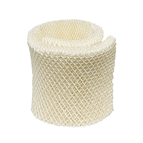 (AIRCARE MAF1 Replacement Wicking Humidifier Filter)