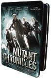Mutant Chronicles [Alemania] [DVD]