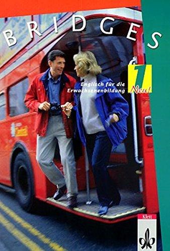 Bridges, Tl.1, Classroom Book, Neuausgabe