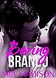 Baring Brando