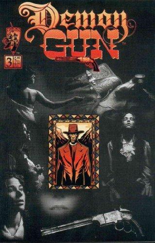 demon-gun-3-vf-nm-crusade-comic-book