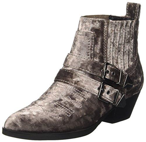 Guess Guess Damen Violla2 Damen Stiefel Stiefel Violla2 Kurzschaft Damen Kurzschaft Guess Violla2 dUxqn0CUw