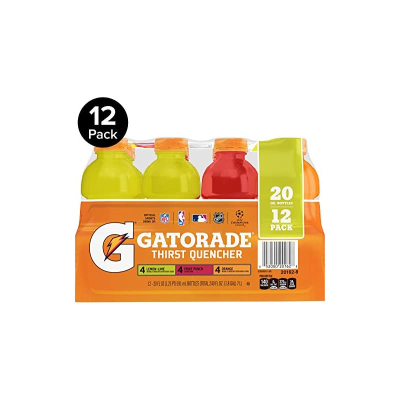gatorade-original-thirst-quencher