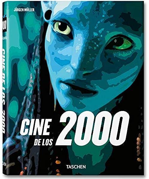 Cine de los 2000: Amazon.es: Müller, Prof. Dr. Jürgen: Libros
