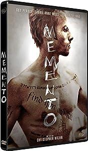 vignette de 'Memento (Christopher Nolan)'