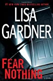 Image of Fear Nothing: A Detective D.D. Warren Novel