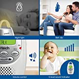 VTech-DM221-Safe-Sound-Digital-Audio-Baby-Monitor