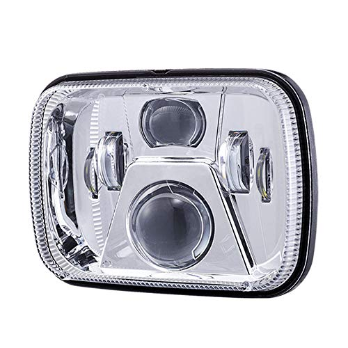 Buy what is the best led headlight