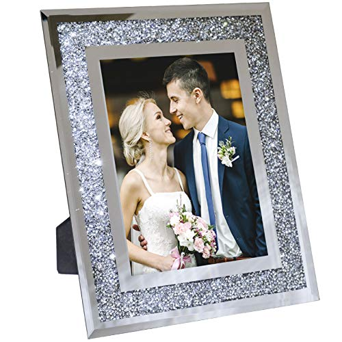 Decorative Picture Frame 8