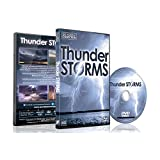Nature DVD - Thunder Storms with Nature and Thunder Sounds for Relaxation