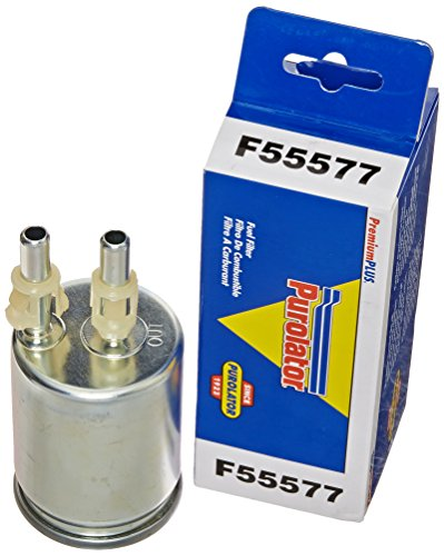 Purolator F55577 Fuel Filter