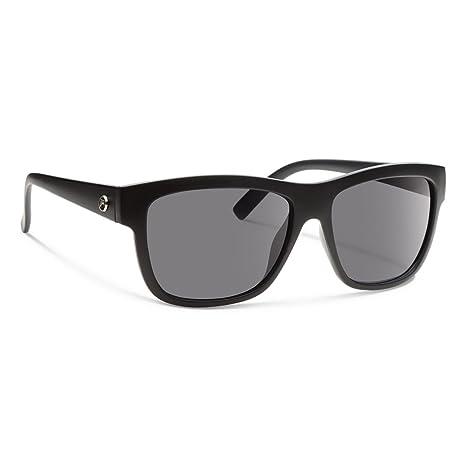 Forecast Optics Cid Sunglasses