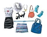 Barbie Stardoll by Bisou Fashion Pack