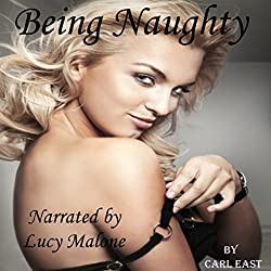 Being Naughty