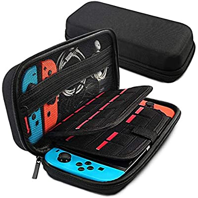 large-model-carrying-case-for-nintendo