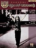 Ozzy Osbourne, Ozzy Osbourne, 1423413857