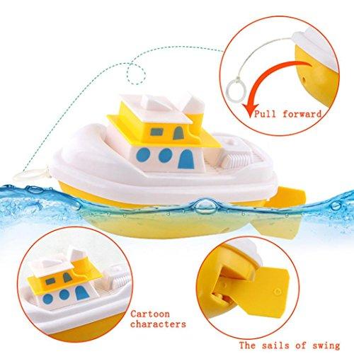 alex bath car wash - 9