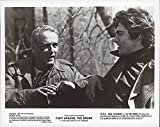 "The Fort Apache Bronx 1981 Authentic 8"" x 10"" Original Movie Still Very Fine Ken Wahl, Paul Newman Drama"