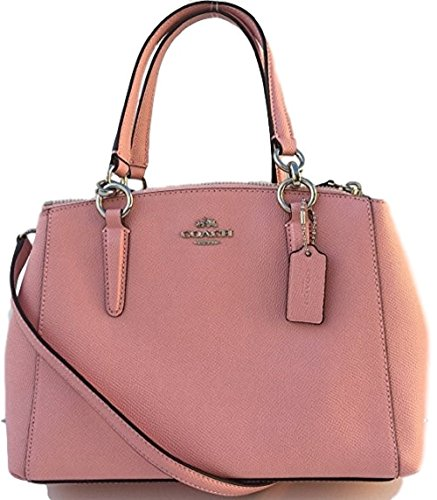 coach-mini-christie-carryall-in-crossgrain-leather-style-no-f57523