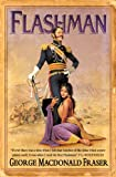 Flashman by George MacDonald Fraser front cover