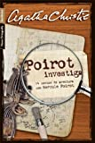 Poirot Investiga. 14 Contos de Aventura com Hercule Poirot
