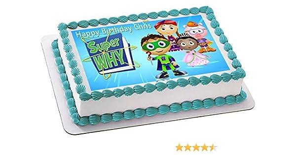 Cool Baking Accs Cake Decorating Denver Broncos Birthday Party Birthday Cards Printable Trancafe Filternl