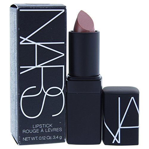 NARS Sheer Lipstick, Sexual Healing