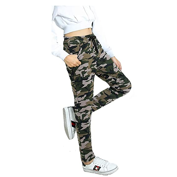 66c408b7fb1e ROOLIUMS (Brand Factory Outlet Army Track Pants