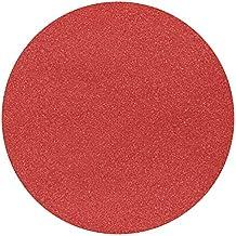 ACTIVA Scenic Sand, 5-Pound, Pink
