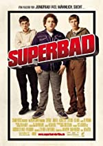 Filmcover Superbad