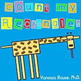 Count my Rectangles: A Fun and Rhyming Counting Book
