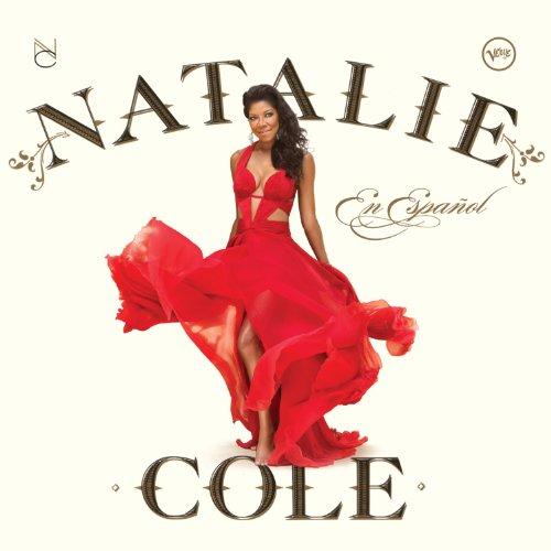 Natalie Cole En Español