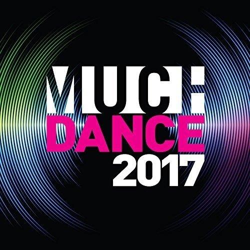 Muchdance 2017 / Various
