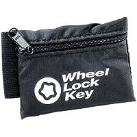 McGard 70007 bolsa para almacenamiento con bloqueo de teclas