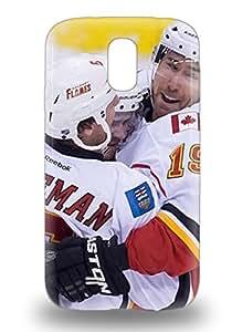 Tpu Case For Galaxy S4 With NHL Boston Bruins Dennis Wideman #23 Design ( Custom Picture iPhone 6, iPhone 6 PLUS, iPhone 5, iPhone 5S, iPhone 5C, iPhone 4, iPhone 4S,Galaxy S6,Galaxy S5,Galaxy S4,Galaxy S3,Note 3,iPad Mini-Mini 2,iPad Air )