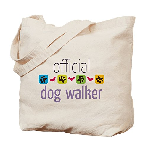 Walker Bag Cafepress Dog Standard By Unique Tote Official Design xYqHpIwq7