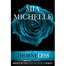 ROSE IN BLOOM BY MIA MICHELLE PDF