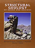 img - for Structural Geology of Rocks and Regions by George H. Davis (2011-12-06) book / textbook / text book