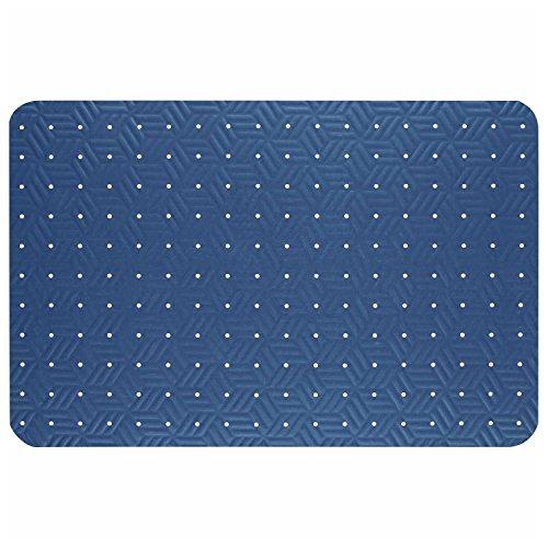 Drainable Mat (Andersen Company WetStep Drainable Mat, 3' x 5', Blue)