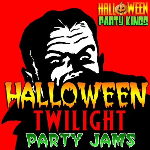 Fun Trouble (Halloween Party Mix)