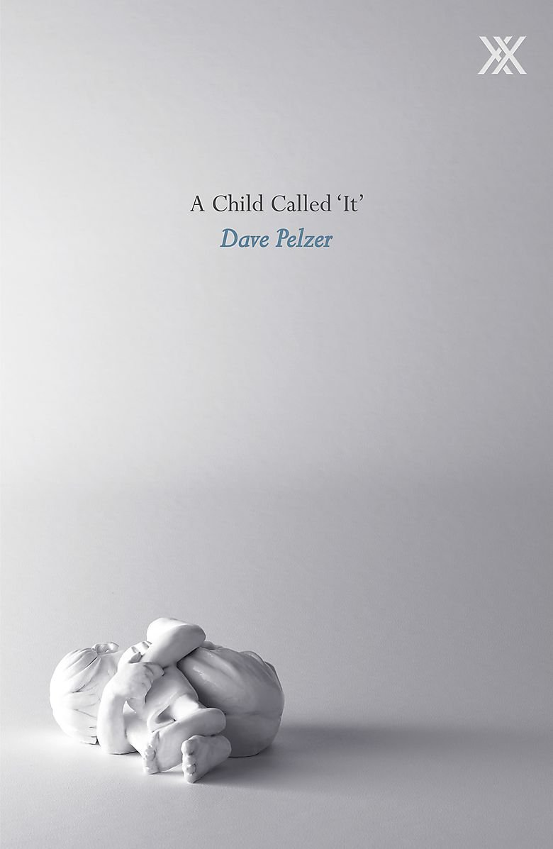 Child Called 'It' PDF