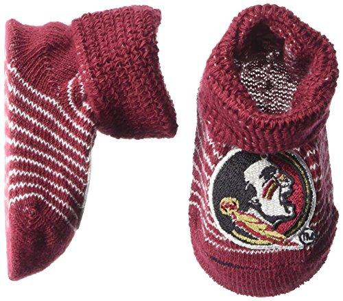 Florida State Seminoles Cloths - 1