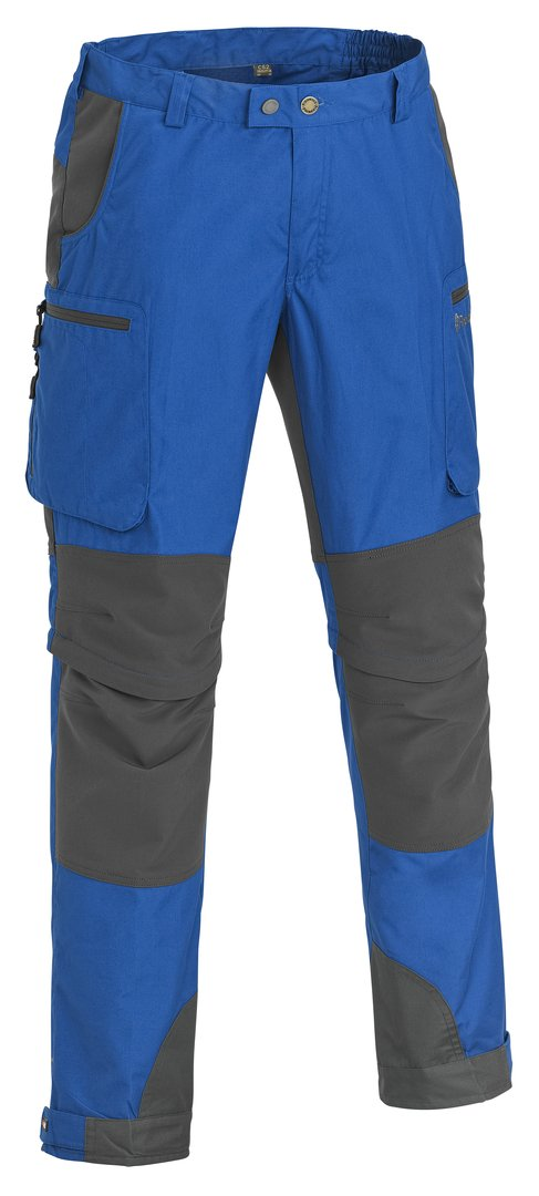 Pinewood Herren Caribou Tc Zip Off Hose