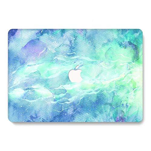 MacBook Release AQYLQ Compatible Colorful