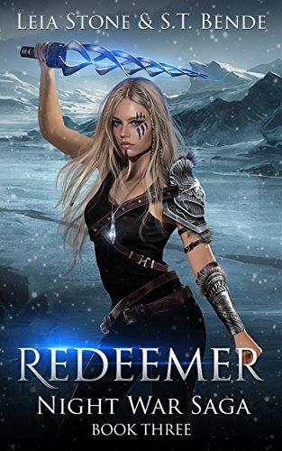 ?DOC? Redeemer (Night War Saga Book 3). Gobierno zusuki Contact Friends website