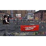 NBA 2K18 PlayStation 4 PS4 - Demar Derozan Cover