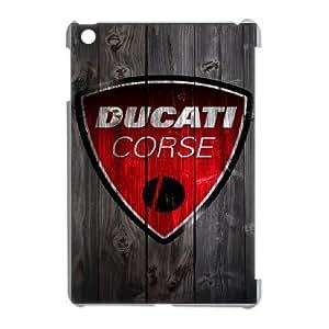 Fashionable Case Ducati for iPad Mini WASCR8401542