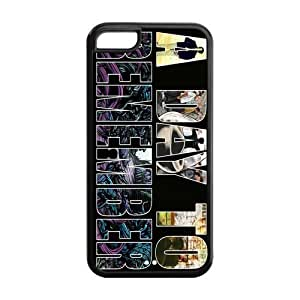 Danny Store Hard Hard Protection For SamSung Galaxy S3 Phone Case Cover - A day to Remember
