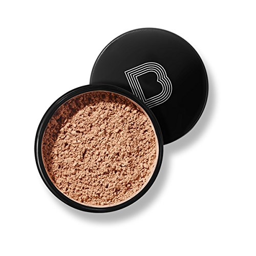 - Black Opal Invisible Oil Blocking Pressed Powder